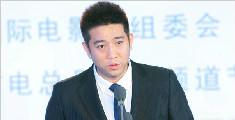 47岁《金粉世家》导演李大为因病去世
