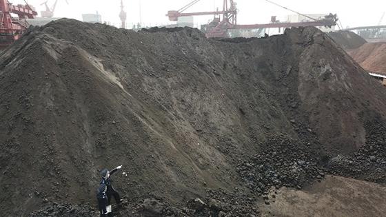西媒:中国改变垃圾贸易 垃圾出口国应改观念
