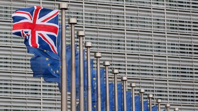 风波渐息?被召回欧盟驻俄大使已重回莫斯科