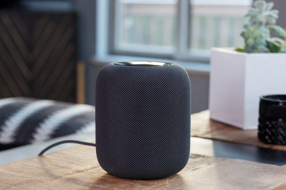 智能音箱市场竞争加剧 苹果HomePod都不好卖?