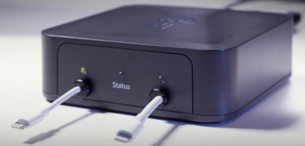 苹果无语:美国FBI掌握轻松破解iPhone的方法