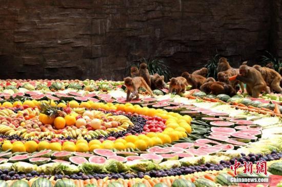 权威检测报告来了!草莓农药残留率100%成最脏蔬果