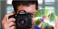 几个非常有创意的拍照小技巧,你迟早用的上!