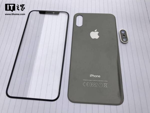 苹果警告员工:严禁将内部产品信息泄露给媒体