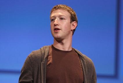 真动手了:9%的美国用户已删除Facebook账号