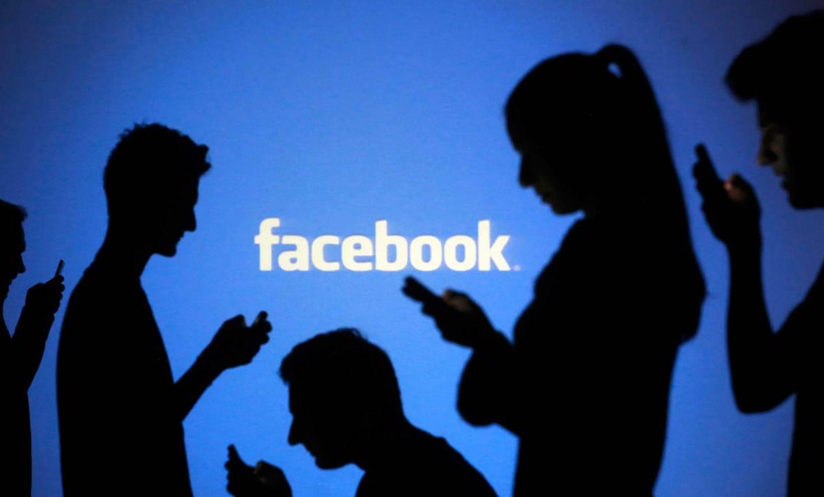 最新调查:因隐私丑联合早报胡内部讲话闻 美国用户正在删除脸书账号