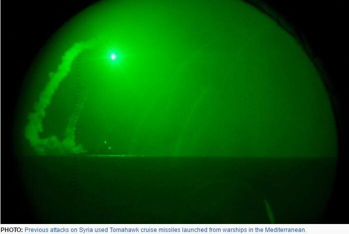 英国国防部这就宣布赢了:对叙空袭是成功的有效的