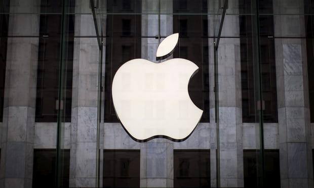 """苹果已抓获""""29名泄密者"""" 警告员工不要泄密"""