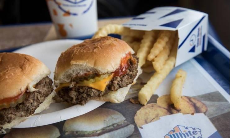 人造肉昆虫肉成美国环保潮食 促新创企业诞生