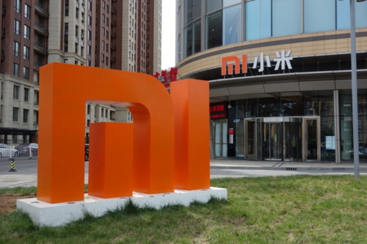 外媒:小米五月于香港上市 持续扩增欧洲影响力