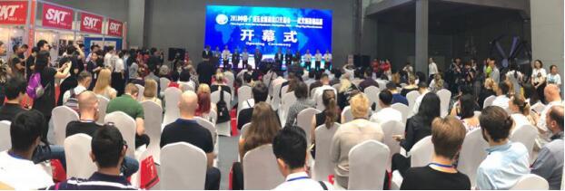 倾力打造中国五金高端品质展会 彰显武义精品制造魅力
