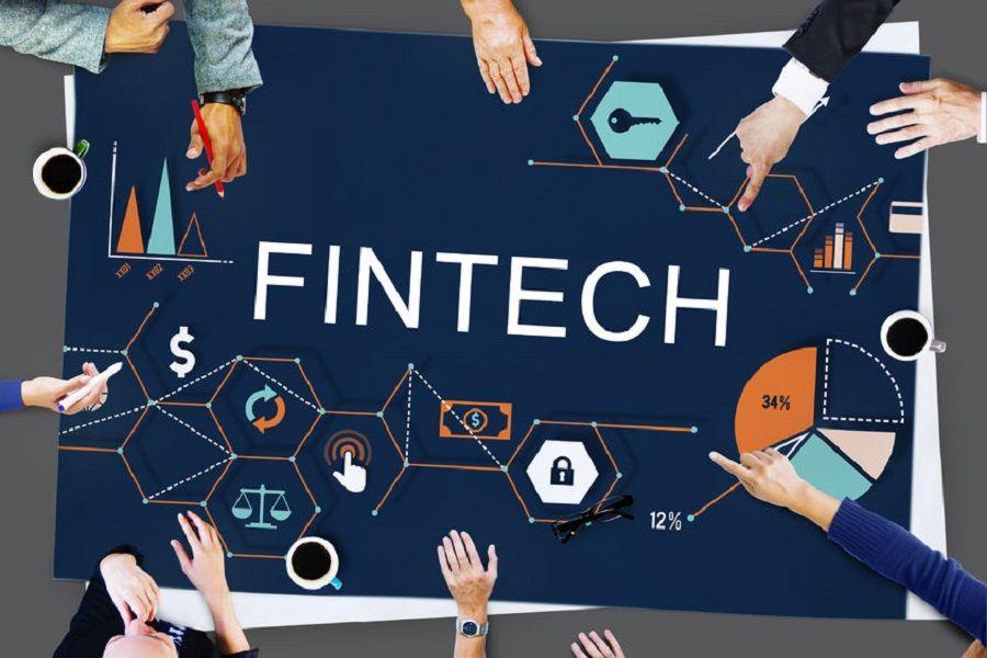 炒作背后的现实:谈谈AI带给银行业的期望与落差