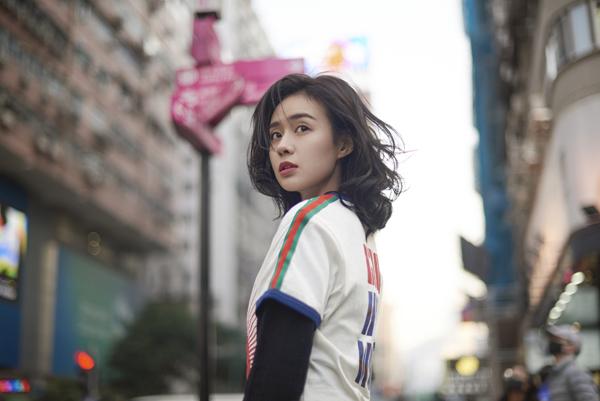 《超能造梦》郑合惠子 (2).jpg