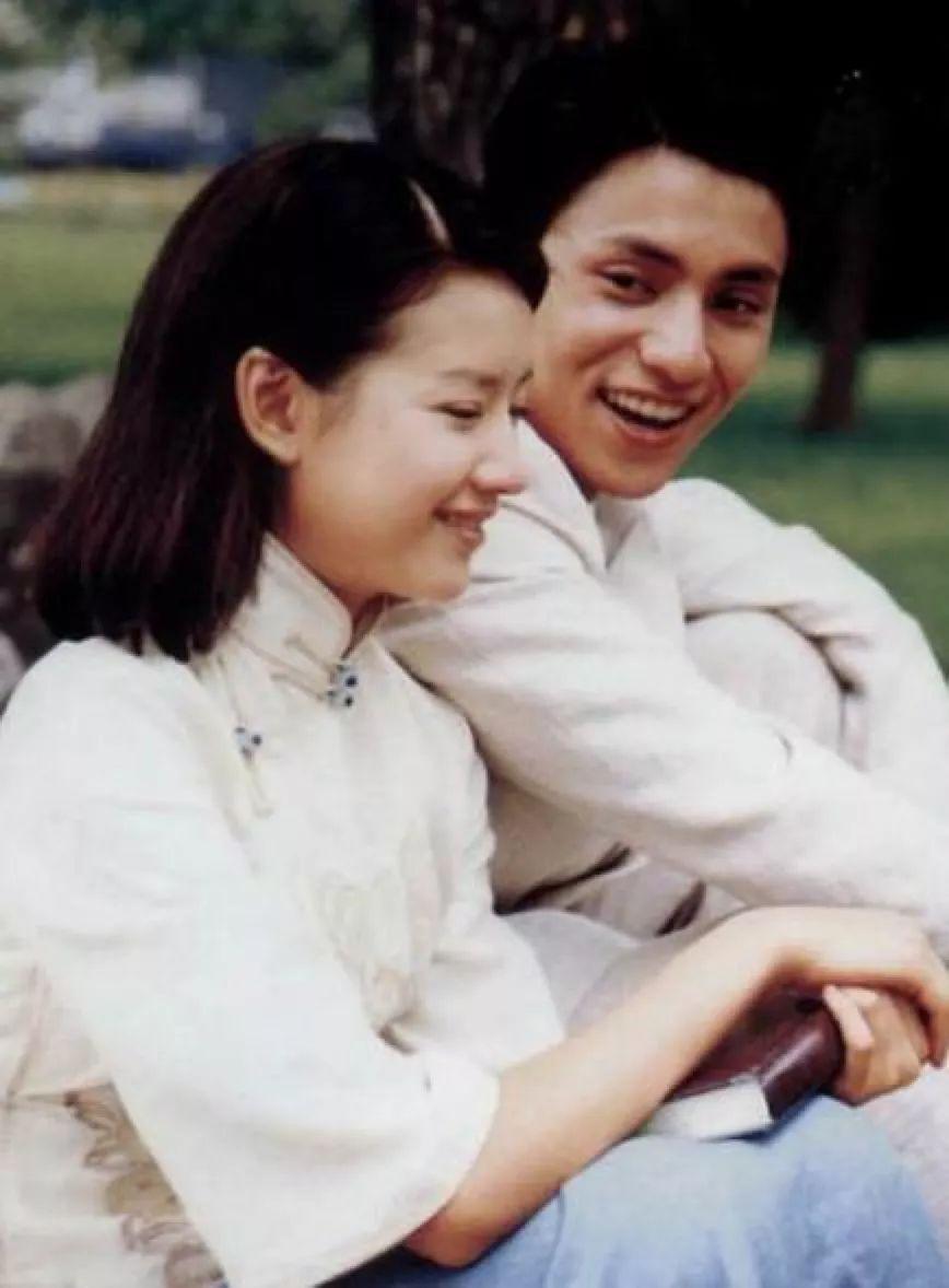 15年过去了,我终于看懂了《金粉世家》里的爱情和婚姻……