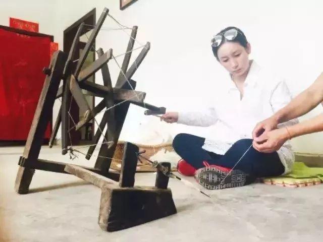 秦海璐,牛彩网3d图谜总汇九,你凭什么能「撩」到陈伟霆?