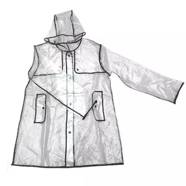 塑料袋、刷碗手套、透明包...套上奢侈品的外衣身价立马翻了1000