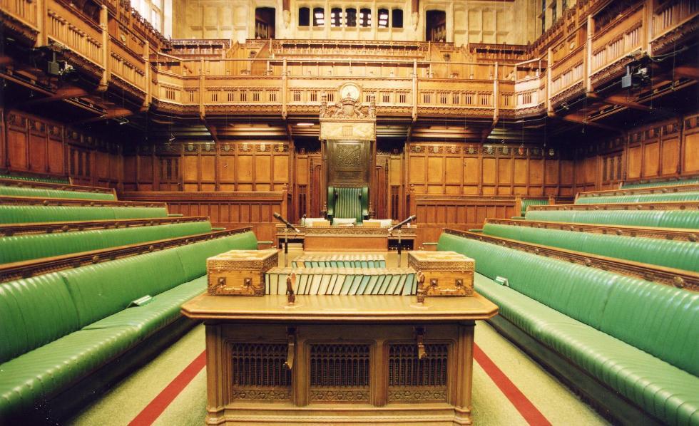 英国上议院反对少数科技公司主宰AI 警告失业问题