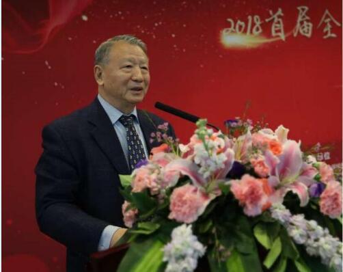 中国城市《全域旅游》产融发展新模式发布