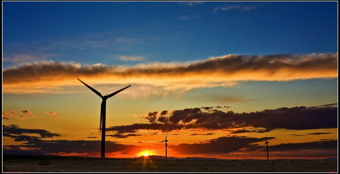 风机技术争论不应变味成市场利益之争