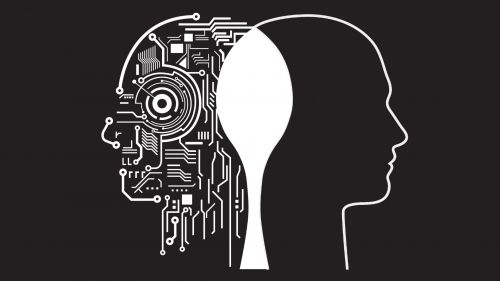 《连线》专访李开复:全球AI竞赛中中国必将取胜
