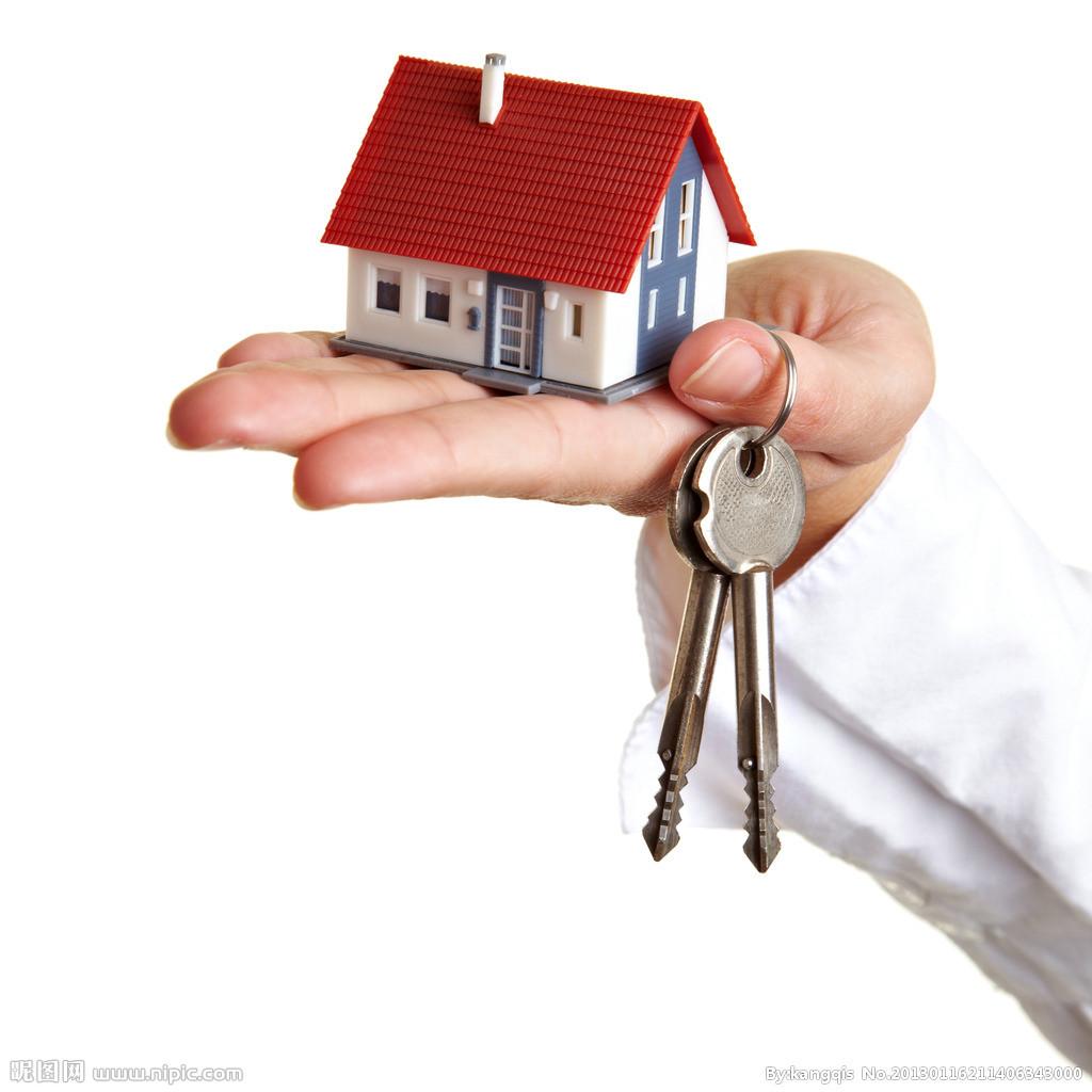 全国首套房平均利率升至5.51%