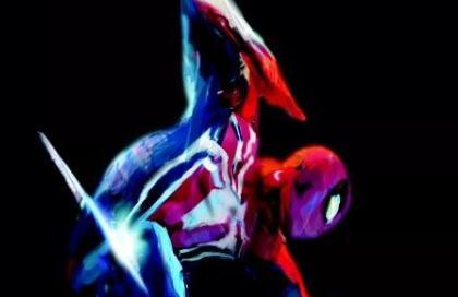 《蜘蛛侠》将推同步小说 多位经典反派出场