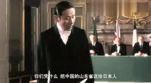 (中国侨网微信公众号图片)