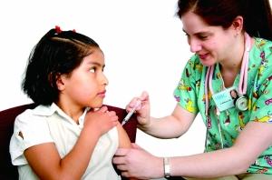 专家:疫苗接种避开这些误区