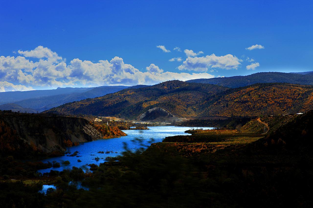 云南旅游这一年整治不是一阵风