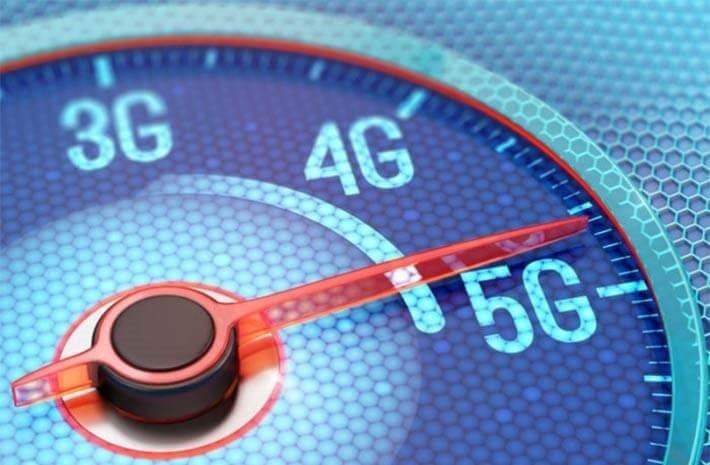 三大运营商均已证实:将在北京等城市开始试点5G