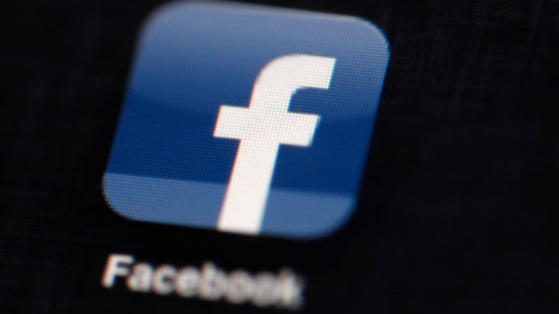 """危机之后 Facebook也要做有""""芯""""的企业啦!"""
