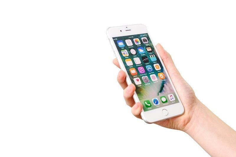 郭明錤:苹果新LCD版iPhone可双卡双待 瞄准中国市场