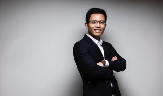 腾讯区块链总经理蔡弋戈:技术发展应由场景推动