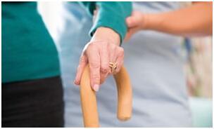 澳将成立养老监管机构 欲改善养老院护理质量