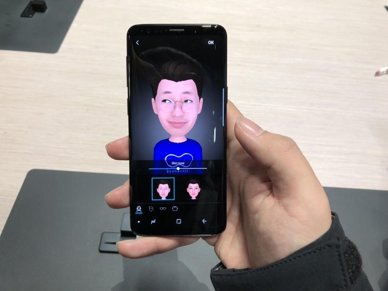 三星Q1称霸美手机市场 iPhone用户忠诚度最高