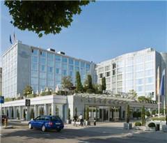 瑞士日内瓦酒店欧洲最贵 入住率仍不断增长