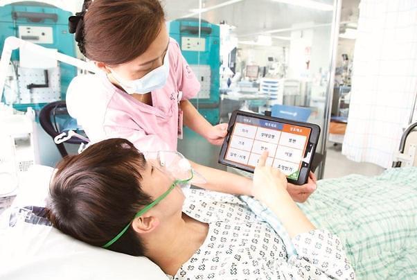 中国赴韩就医患者锐减22% 韩国医疗机构忙哭穷!