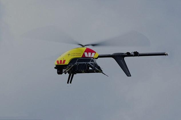 为减少事故联合国要给无人机登记 航空运营商支持