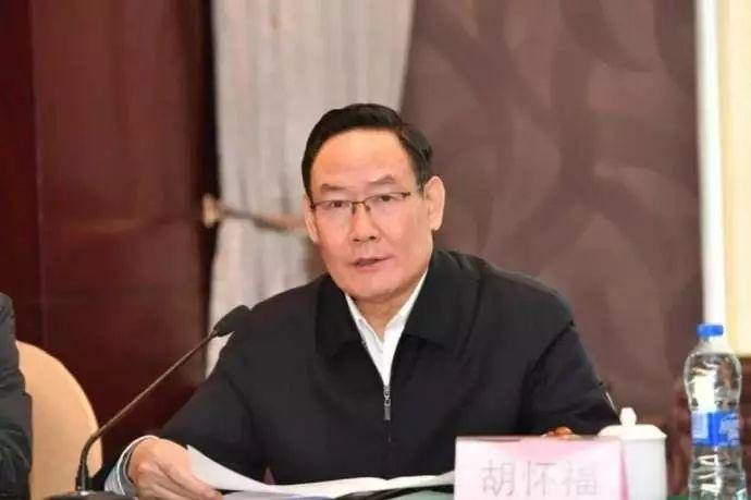 胡怀福:区块链或将解决报业版权保护难题