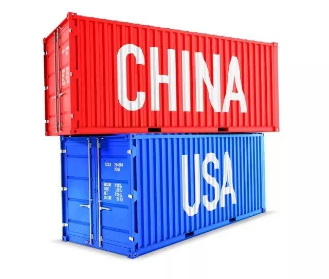 西方遏我崛起的沖動不斷上冒 中國沒退路!