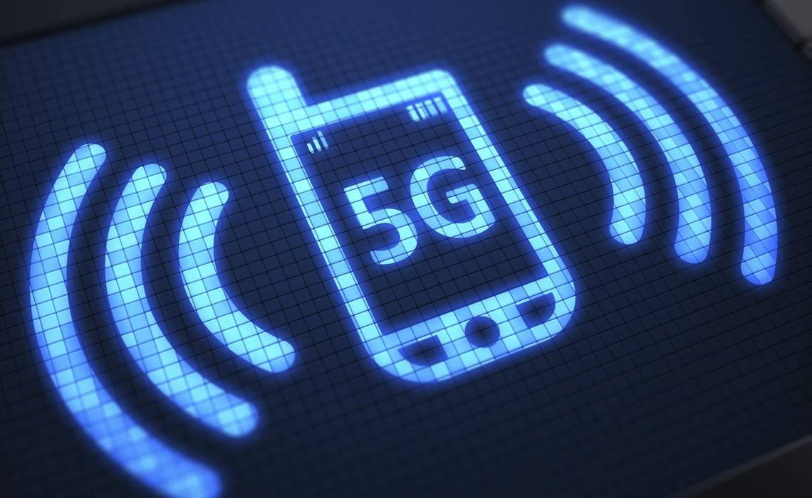 华为获准在欧盟发行5G基站