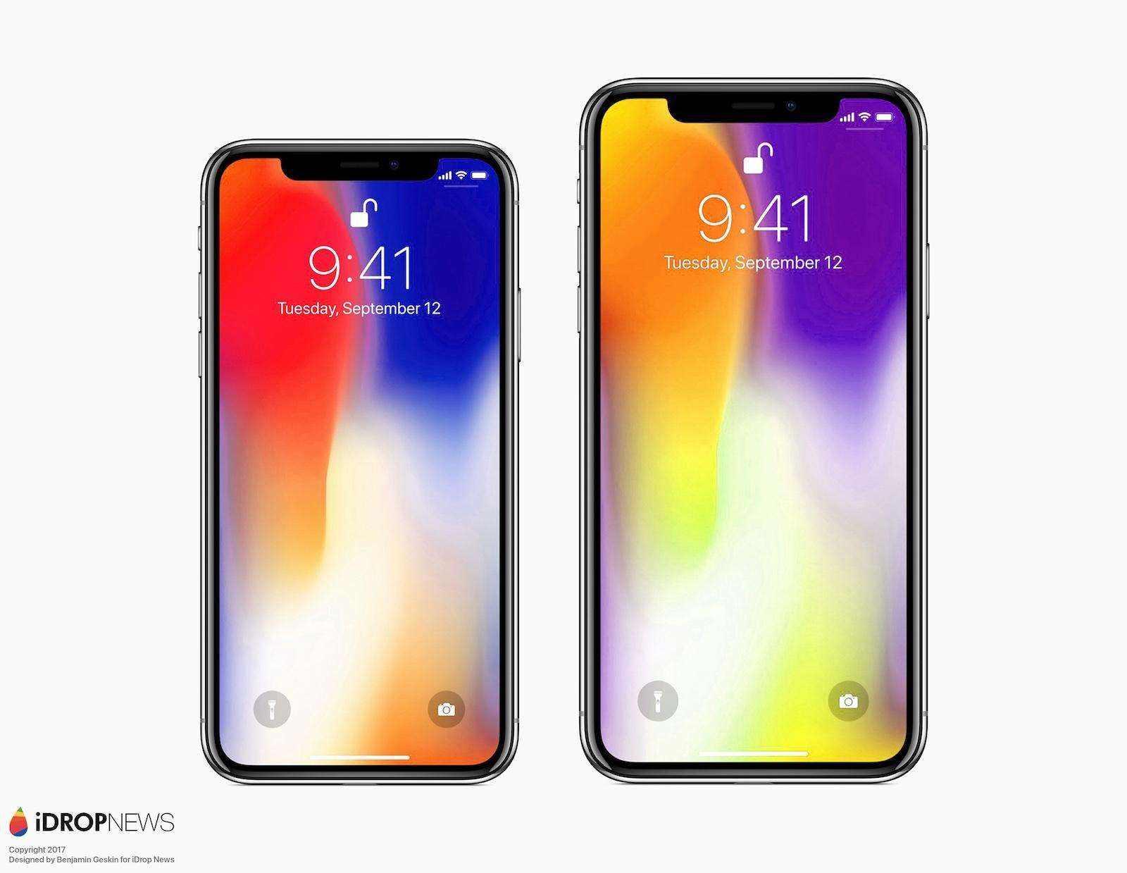 郭明錤称苹果今年将取消发布3款新iPhone