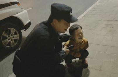 【提示】别再用警察叔叔吓唬孩子了,这些才是应该让孩子知道的!
