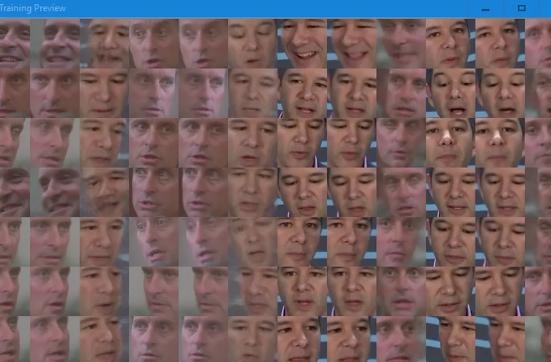 好莱坞希望保护名人免受AI换脸技术影响