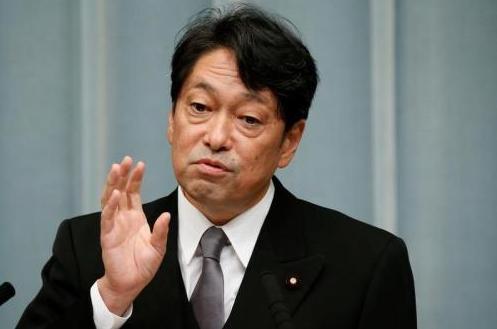 朝鲜宣布停止核试 特朗普表欢迎,日本称不满:会继续施压