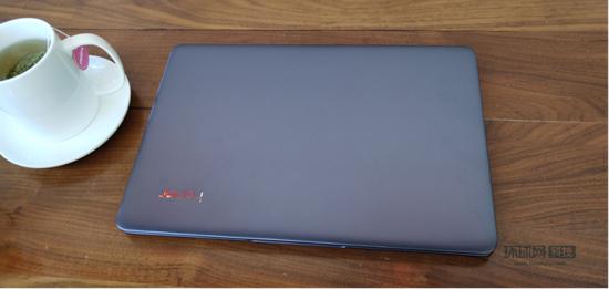 荣耀MagicBook使用体验 性价比超高的笔记本