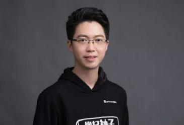 DataStory副总裁唐新民博士:释放企业数据价值