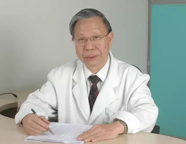国医大师年过八旬面色红润 他的养颜秘诀超容易学