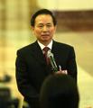http://lianghui.huanqiu.com/2018/exclusive/2018-03/11673342.html
