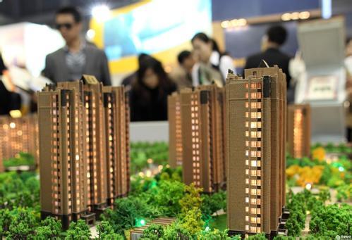 北京市住建委:一次性支付租金不宜过长
